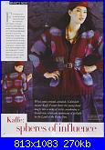 Vogue Knitting international fall 2008-003-jpg