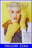 Vogue Knitting international fall 2008-005-jpg