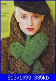 Vogue Knitting international fall 2008-006-jpg