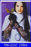 Vogue Knitting international fall 2008-007-jpg