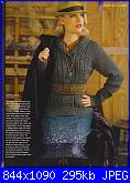 Vogue Knitting international fall 2008-014-jpg