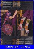 Vogue Knitting international fall 2008-017-jpg