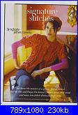 Vogue Knitting international fall 2008-023-jpg