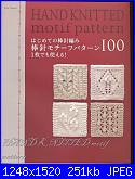 HAND_KNITTED_motif_pattern-_hand_knitted_motif_pattern-jpg
