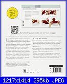 Guida completa alle tecniche della maglia - Febbraio 2014-copertina-retro-jpg