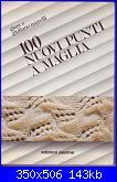 fascicolo punti della maglia-100_nuovi_punti__4dcab23661917-jpeg