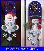 Decorazioni natalizie in feltro (con cartamodelli)-51330507_1258544141_8c268c2c2745827836-jpg