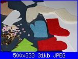 Decorazioni natalizie in feltro (con cartamodelli)-s-2-jpg