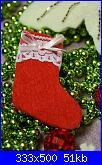 Decorazioni natalizie in feltro (con cartamodelli)-s-3-jpg