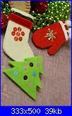Decorazioni natalizie in feltro (con cartamodelli)-s-6-jpg