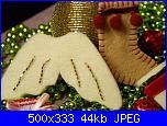 Decorazioni natalizie in feltro (con cartamodelli)-ali-jpg