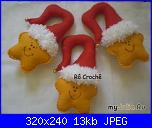 Decorazioni natalizie in feltro (con cartamodelli)-st-jpg