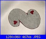 Accessori in feltro e pannolenci - tutorial e cartamodelli --dscf8220-jpg
