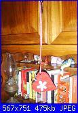 Accessori in feltro e pannolenci - tutorial e cartamodelli --8-jpg