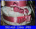 I miei lavori in feltro e pannolenci - cucciolottangel --179465_1839490234894_1469690815_2915702_1364525_n-jpg