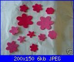 fiori feltro da applicare su quadro-7143_2-jpg