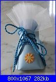cornice con fiori di pannolenci-scatolina-confetti-1-jpg