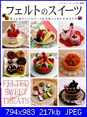 Riviste giapponesi!-felted-sweet-treats-jpg
