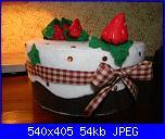 tutorial scatole feltro/pannolenci-168012_1572402750243_1240748468_31277676_7064308_n-540-x-405-jpg