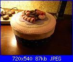 tutorial scatole feltro/pannolenci-382750_2275306322393_1240748468_31983160_1173873545_n-720-x-540-jpg