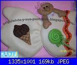 help schemi gingerbread-caramelo2-1-jpg