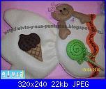 help schemi gingerbread-caramelo2-jpg