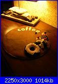 la mia prima tovaglietta da caffè tutta in feltro-002-2250-x-3000-jpg