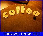 la mia prima tovaglietta da caffè tutta in feltro-005-3000-x-2250-jpg