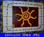 I miei primi lavoretti in feltro-20012012124-jpg