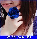 Anello in feltro-medium_dsc01531-2_1245647161-jpg