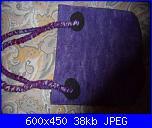 La mia prima  borsa in feltro-3a-jpg