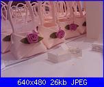 richiesta cartamodello svuotatasche-555554_3333948799329_1586823132_2715651_749614373_n-jpg