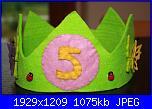 coroncine compleanno-img_4153-jpg