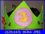 coroncine compleanno-img_4157-jpg