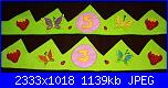 coroncine compleanno-img_4161-jpg