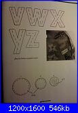 alfabeto e cartamodello asinello-030-jpg