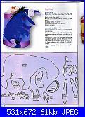alfabeto e cartamodello asinello-img155oy0-jpg