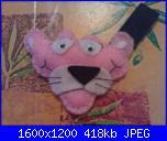 I miei primi lavoretti in feltro-22012012129-jpg