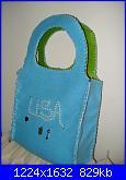 Le mie creazioni in feltro/pannolenci - baby1264-borsa-pannolenci-per-lisa-1-jpg