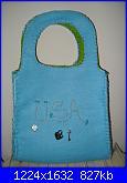 Le mie creazioni in feltro/pannolenci - baby1264-borsa-pannolenci-per-lisa-2-jpg