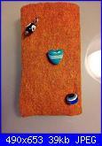 Le mie prime creazioni-porta-cellulare-1-jpg