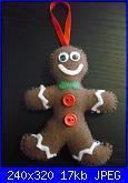Decorazioni natalizie in feltro (con cartamodelli)-gingerbread-man-ornament-jpg