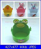 Cestini in feltro-easter_felt_bunny_basket_decoration-jpg