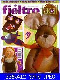 Libri e riviste - feltro --fieltro-f-cil-37-2005-jpg