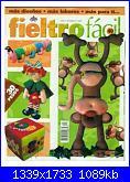 Libri e riviste - feltro --fieltro-f-cil-40-2005-jpg