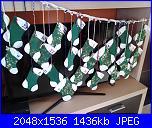 Pannolenci e Feltro di Lucia 59-2014-09-18-12-19-31-jpg