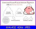 Decorazioni natalizie in feltro (con cartamodelli)-lmyc-i_0o2k-jpg