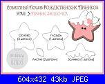 Decorazioni natalizie in feltro (con cartamodelli)-v_vvpdwzczw-jpg