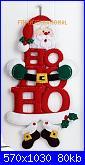 Cerco cartamodelli bucilla-06c2a9775bed33b976437aabdc8e0579-jpg