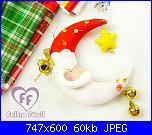 Decorazioni natalizie in feltro (con cartamodelli)-babbo-luna-2-jpg